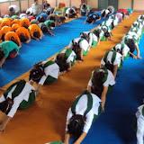 yoga at vkv kharsang8.jpg