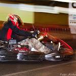 05.05.12 FSKM Kart - AS20120505FSKM_333V.jpg