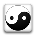 Peaceful Breathing Lite icon