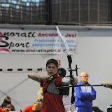 Trofeo Casciarri - DSC_6140.JPG