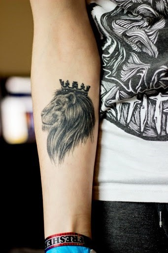 tatuagens_leo_50