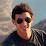 Andrew Kouri's profile photo