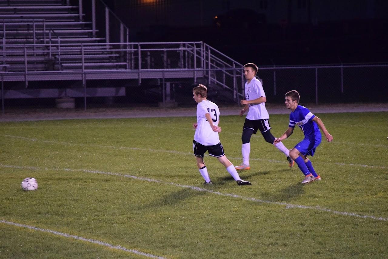 Boys Soccer Line Mountain vs. UDA (Rebecca Hoffman) - DSC_0253.JPG