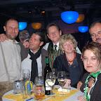 DSC_Bockbier_2008 (102).JPG
