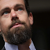 'Not Great': Twitter CEO Jack Dorsey Responds To NY Post Censorship Backlash