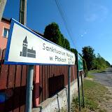 2012-09-09 Płoki 2012
