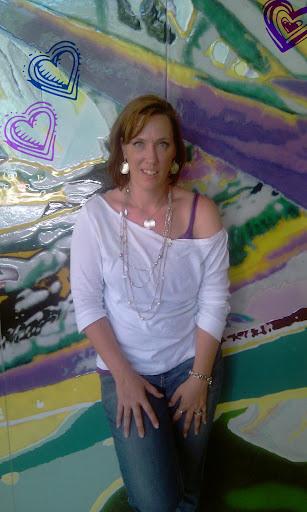 Judy Lantz Photo 6