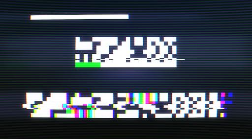 免費下載解謎APP|Hack app開箱文|APP開箱王