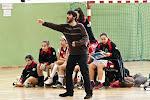 NBA- Benetusser Infantil F Ayunt.V