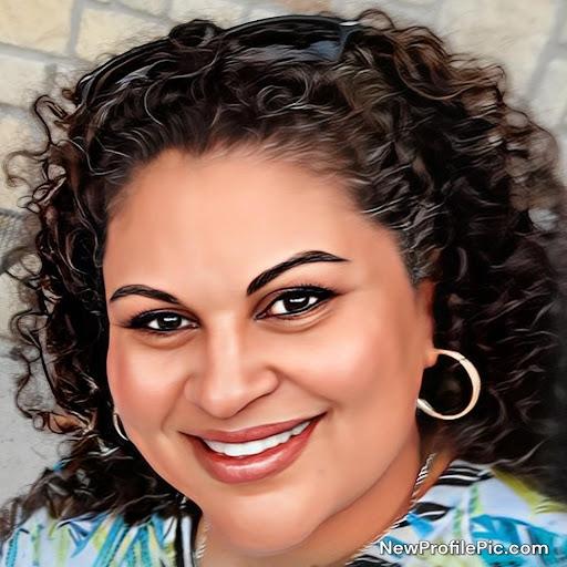 user Alicia Quiles apkdeer profile image