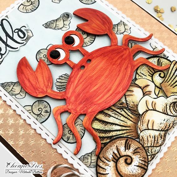 crab cu2