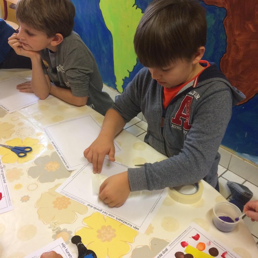Kunst maken voor het goede doel - IMG_5274.JPG
