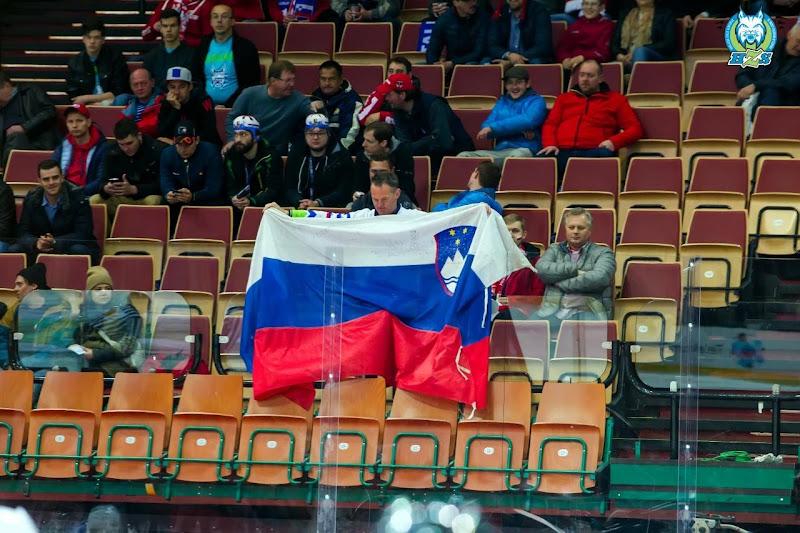 Risi: 24/4/2016, SP Katowice - Slovenija : Italija 3:1 - Cveto-2086%2B%25281280%2Bx%2B853%2529.jpg
