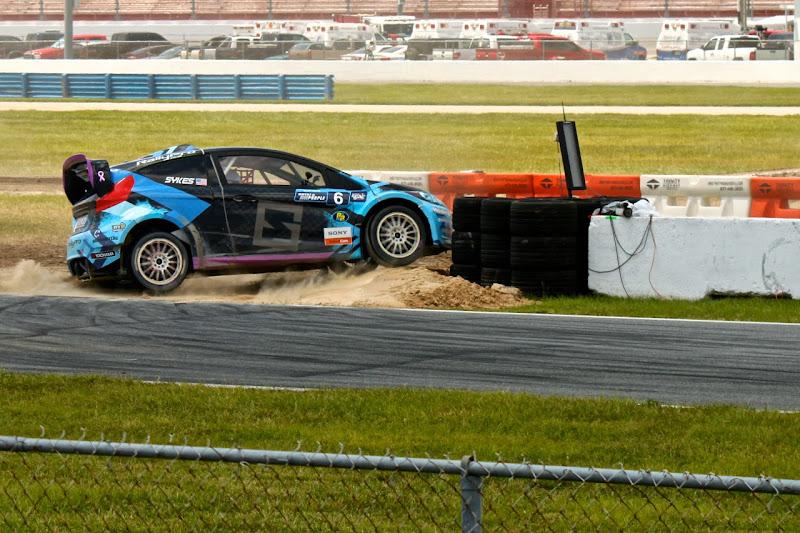 Red Bull GRC Daytona Intl Spdway - IMG_2336.jpg
