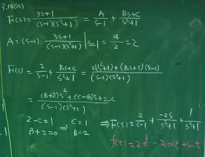 作業四解說:3.14(a)