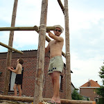 Kamp jongens Velzeke 09 - deel 3 - DSC04661.JPG