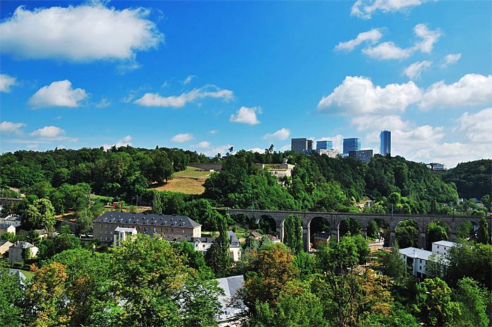 Luxembourg13.JPG