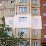 teploizolyatsiya_08.jpg