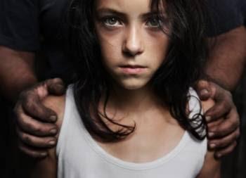 السعودية وتونس تباع فيها صور جنسية لأطفال