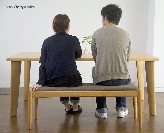 【PAベンチ/Bench】