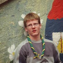 Motivacijski vikend, Strunjan 2005 - KIF_2052.JPG