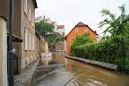 hochwasser-2013-02-06-2013 064.jpg