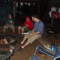 Camp Meriwether - DSCF3286.JPG