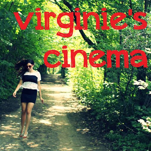 virginie's cinema