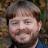 Jason K. avatar image