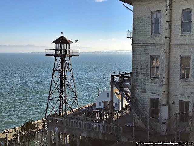 prision-alcatraz-san-francisco.JPG