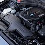 Makyajli-BMW-1-Serisi-2015-64.jpg