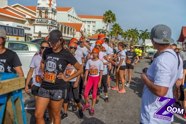 Funstacle Masters City Run Oranjestad Aruba 2015 part2 by KLABER - Image_135.jpg