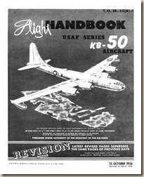 Boeing KB-50 Flight Handbook_01