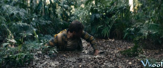 Xem Phim Lạc Vào Rừng Sâu - Jungle - phimtm.com - Ảnh 4