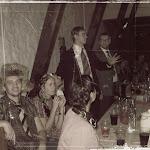 03.12.11 Kaadreid aegadetagusest viisaastakupeost - fotod pole küll hästi säilinud aga funk sama! - AS03DETS11KOLHOOS-081SM.jpg