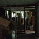 Renovation Project - IMG_0189.JPG