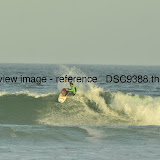 _DSC9388.thumb.jpg