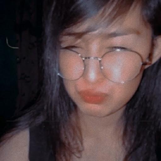 user LovesCatapat Florido apkdeer profile image