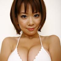 [DGC] No.651 - Hikari Asano 浅野光 (20p) 016.jpg