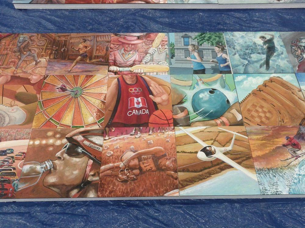 murals-sherbrooke-summer-games-2013-1
