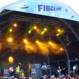 FIB2011BenicassimFestival1417Julio
