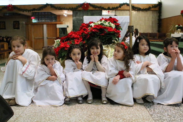 Christmas Eve Prep Mass 2015 - IMG_7182.JPG