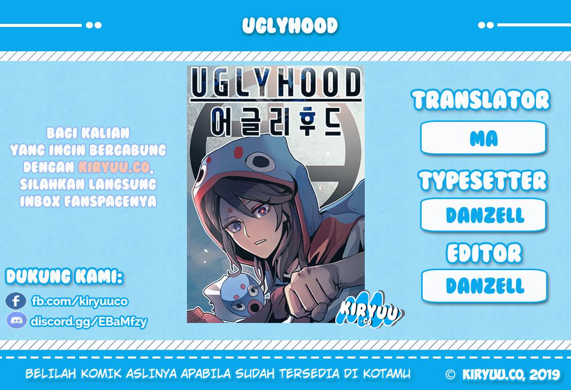 Dilarang COPAS - situs resmi www.mangacanblog.com - Komik uglyhood 003 - chapter 3 4 Indonesia uglyhood 003 - chapter 3 Terbaru 1|Baca Manga Komik Indonesia|Mangacan