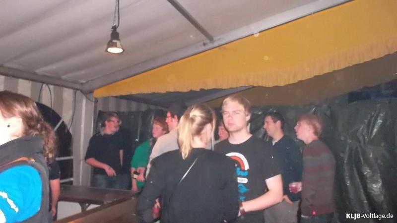 Erntedankfest 2011 (Samstag) - kl-SAM_0209.JPG