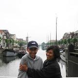 Historisch Delfshaven