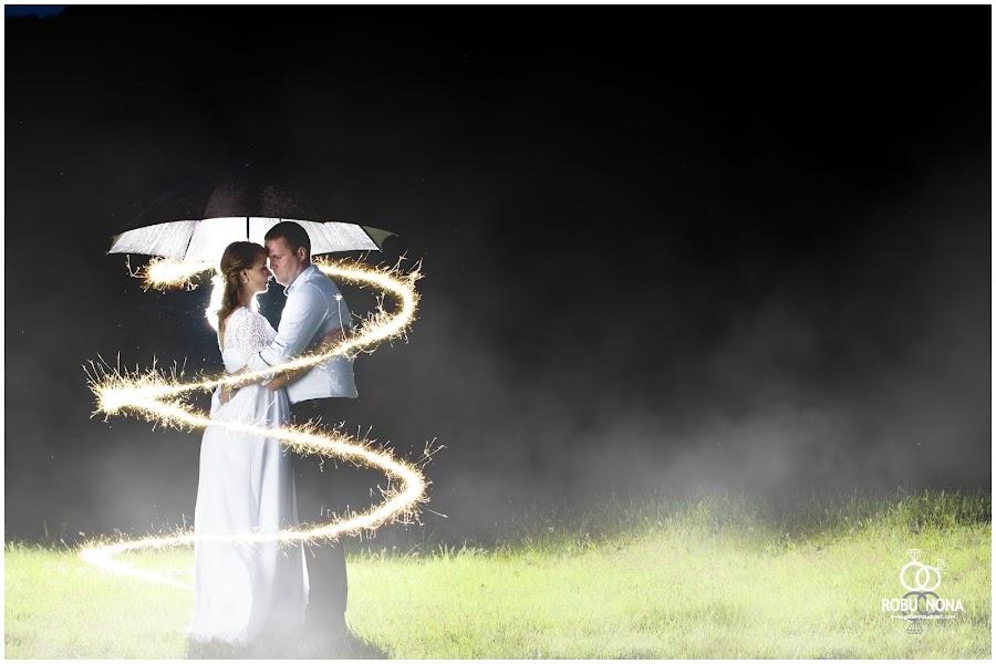 Wedding photographer Grigore Robu (Nonarobu). Photo of 17.05.2017