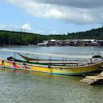 Phang-Nga & Environs