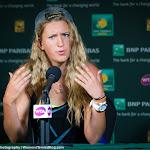Victoria Azarenka - 2016 BNP Paribas Open -D3M_3515 2.jpg