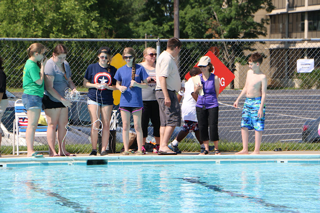 SeaPerch Competition Day 2015 - 20150530%2B09-13-38%2BC70D-IMG_4780.JPG