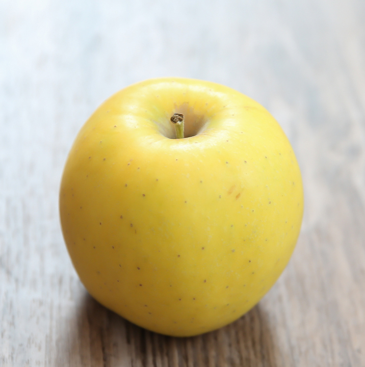 photo of an Opal Apple